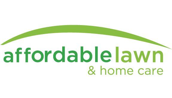 Affordable Lawn and Home Care